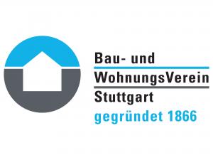 Bau- und Wohnungsverein Stuttgart