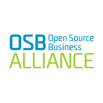 osb-alliance