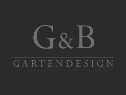 G & B Gartendesign