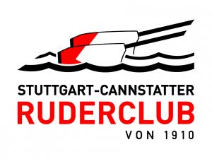 Stuttgart-Cannstatter Ruderclub